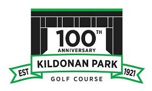 Kildonan Park 100th anniversary